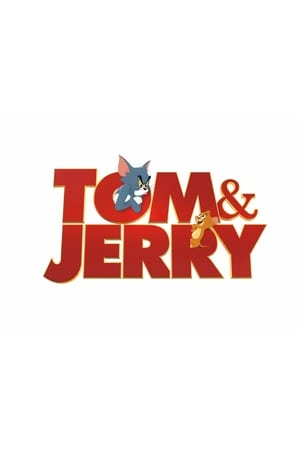 Tom & Jerry İzle